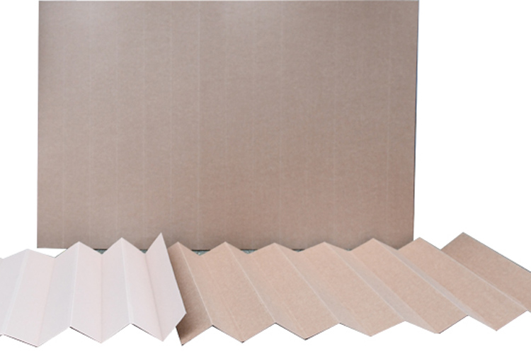vindpap til isolering på loft