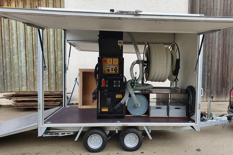leasing_trailer_isolering_maskine_udstyr_cool_machines
